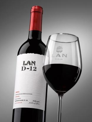 lan-d-12-copa