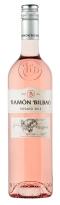 ramon-bilbao-rosado-2015-72-ppp-jpg-2