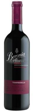 beronia-tempranillo-elaboracion-especial-1220606-s288