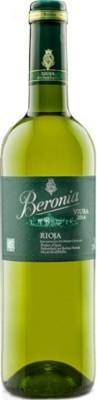 beronia-viura-2016