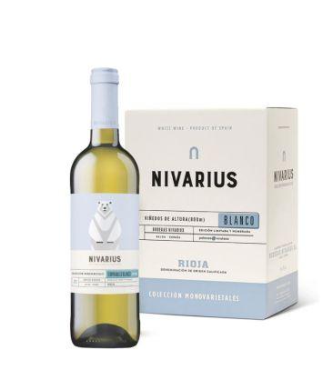 nivarius-tempranillo-blanco-