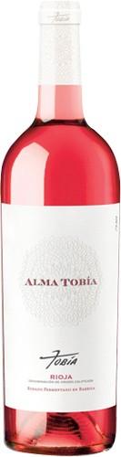 alma-de-tobia-rosado-fermentado-en-barrica-2014