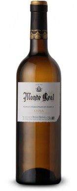 monte-real-fermentado-en-barrica-monte-real-joven-blanco-doca-rioja