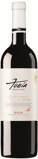tobia-seleccion-crianza-2014