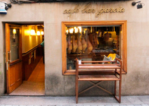fachada_bar_garcia