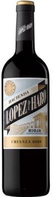 hacienda-lopez-de-haro-crianza-magnum-1129811-s114