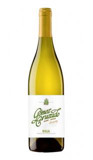 vino-blanco-gomez-cruzado