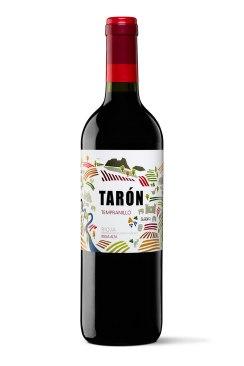 taron-tempranillo