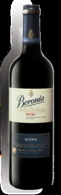 1_beronia-reserva