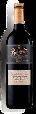 1_beronia-vinas-viejas