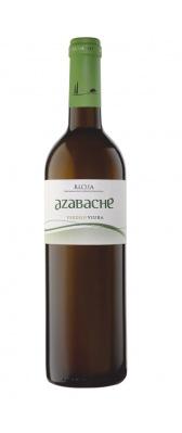 azabache-blanco-verdejo-viura
