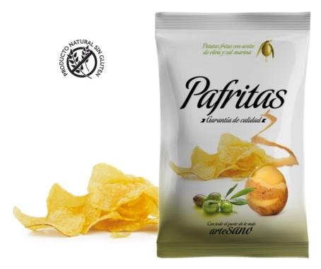 Pafritas-100-1