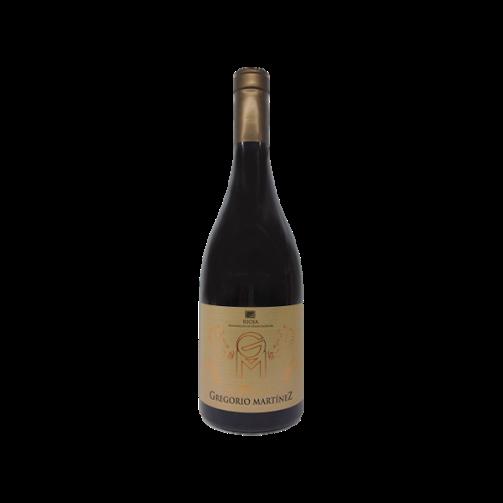 gregorio-martinez-vendimia-seleccionada