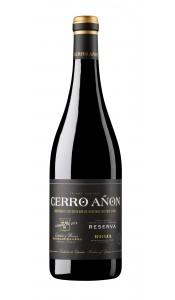 cerro-anon-reserva