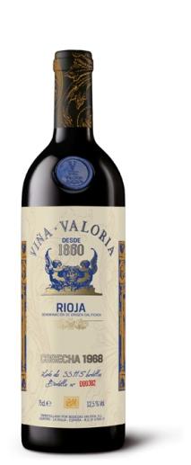 11-50-04_vina-valoria-cosecha-1968